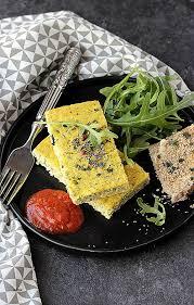 recette cuisine sur tf1 tf1 recettes cuisine laurent mariotte fresh cour te archives miss