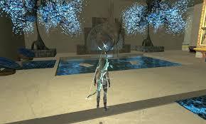 eq2 featured decorator omoara gameteriors