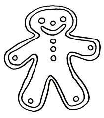 Printable Candy Coloring Pages 15 Free For Kids