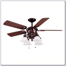 Harbor Breeze Dual Blade Ceiling Fan by Harbor Breeze Dual Motor Ceiling Evotel Tv Remote