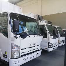 100 Surplus Trucks Affordable Philippines Home Facebook