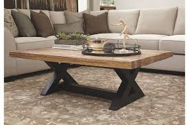 Norcastle Sofa Table Ashley Furniture by Best Of Coffee Table Ashley Furniture Ezwg3 Fhzzfs Com