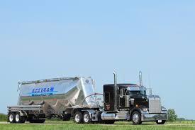 100 Atlas Trucking I80 Near Wood River NE Pt 4