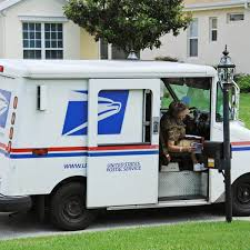 12 Unusual Things Postal Carriers See Every Day — Family Handyman ...
