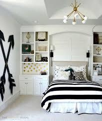30 best Bedroom Ideas images on Pinterest