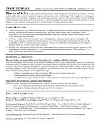 Training Coordinator Resume Example Sample – Ndtech.xyz 10 Clinical Research Codinator Resume Proposal Sample Leer En Lnea Program Rumes Yedberglauf Recreation Samples Velvet Jobs Project Codinator Resume Top 8 Youth Program Samples Administrative New Patient Care 67 Cool Image Tourism Examples By Real People Marketing Projects Entrylevel Data Specialist Monstercom