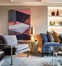 100 Words For Interior Design Our Services Francis S