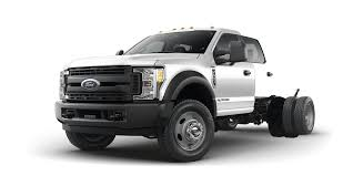 ALL 2017 Vehicles For Sale In Souderton, Near Lansdale, PA Used Cars For Sale Folsom Pa 19033 Dougherty Auto Sales Inc Mac Dade Trucks For In Pa 1920 Top Upcoming Allegheny Ford Truck In Pittsburgh Commercial Dealer Pladelphia 1ftfw1cv2akb44709 2010 Red Ford F150 Super On Manheim 17545 Morgan Automotive Bradford Fairway New 2019 F450 Pickup Sale Exeter 9801t Warrenton Select Diesel Truck Sales Dodge Cummins F250 15222 Autotrader 2015 F550 Sd 4x4 Crew Cab Service Utility For Sale 11255