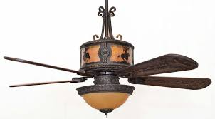 60 Inch Ceiling Fans Oil Rubbed Bronze by Ceiling Outstanding Bronze Ceiling Fans Bronze Ceiling Fans 60