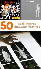 The Runaway Pumpkin by 50 Book Inspired Halloween Activities For Kids Sugar Spice And