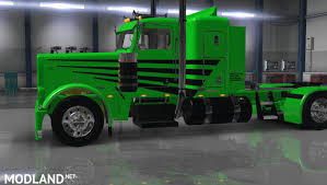 Green Envy Express Mod For American Truck Simulator, ATS Cushing Transportation Home Facebook R M Pacella Inc Google About Rm Pecella Roadwork Excavation Cstruction Ma Trucking Gamesmodsnet Fs17 Cnc Fs15 Ets 2 Mods K Doherty A Semitrailer Truck Manac For American Truck Simulator Trailer Grain Trailers With Automatic Installation Pladelphia Mod Ats Mods Red Classic Box Mod