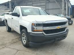 1GCNCNEC2GZ206102 | 2016 WHITE CHEVROLET SILVERADO On Sale In TX ... Chevrolet Pickup Truck In Corpus Christi Texas Usa Photo Taken Used 2016 Volvo Vnl 670 In Tx Trucks For Sale On Ford F350 At The King Ranch Stock New F150 Access Lincoln 2014 Mack Cxu613 Oil Market Bust Yields Unexpected Boom Repo Men 40 Foot Shipping Container Cafe 2019 Vnrt640 Vnr64t300 Green Light Coffee Food Roaming Hunger 1gtn1tec2fz901723 2015 White Gmc Sierra C15 On Corpus