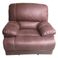 Decoro Leather Sofa Manufacturers by Leather Recliner Leather Recliner Suppliers And Manufacturers At