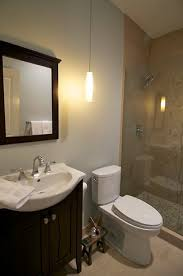 Bathroom Remodeling Des Moines Iowa by Bathroom Remodeling Contractors West Des Moines Iowa Remodeling