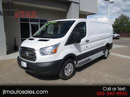 Used Cars For Sale Albuquerque NM 87107 JLM Auto Sales 1998 Electric Ford Ranger Up For Sale But It Wont Come Cheap 2018 F150 Xlt Rwd Truck For Sale In Dallas Tx F16024 Ford 4wd 34 Ton Pickup Truck For Sale 1308 Used Cars Alburque Nm 87107 Jlm Auto Sales Used 2008 F250 Service Utility In Az 2163 At Indy Trucks In Indianapolis Autocom Work Fleet Commercial Vehicles Mcgrath Cedar New 2016 Glastonbury Ct Corning Ca And Dealer Of Reading Body Service Bodies That Hard