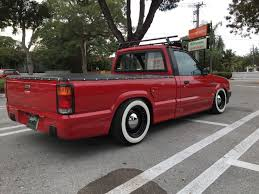 1990 Mazda B2600i Pick Up Truck Custom For Sale Mazda Truck For Sale In Burford Oxfordshire Gumtree Nextgen Mazda Pickup Will Feature Beautiful But Manly Design Bt50 Pick Up 2009 For Sale Qatar Living Automartlk Registered Used Truck For Sale At Kandy Tn_dsc_0826jpg Truckbankcom Japanese 51 Titan Kkwh35t B2000 Wow Cars 2010 B4000 Se 4x4 To 12 Montlaurier 2007 Bseries 40l Se4x4 Guelph Ontario 1987 Jamaica New York Jm2uf6140m0109029 1991 White B2600 Cab On Ca Titan Wikipedia