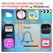 Fixed iPhone Sound Not Working 6 Ways to fix Sound issue in iPhone