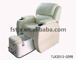Pibbs Pedicure Chair Ps 93 by Pedicure Chair No Plumbing Plumbing Suppliers What States Still