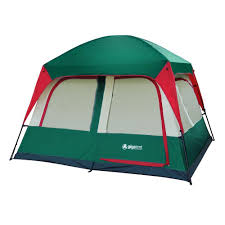 Camping Tents - Tents & Shelters - The Home Depot 8 Best Roof Top Tents For Camping In 2018 Your Car Wc Welding Metal Work Banjo Some Food But Mostly For High Winds Tested In Real Cditions Sleeping With Air Coleman Sundome 10 Ft X 6person Dome Tent20024583 The Guide Gear Full Size Truck Tent Youtube Steven Tiner On Twitter Ready Weekend Such A Great Event Popup Canopy Ozark Trail Instant Cabin Walmartcom 2 Room Shower Bathroom Chaing Shelter Pop Up With And Tarp