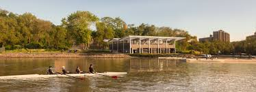 100 Lake Boat House Designs Norman Foster Designs Timber Boathouse For Row New York
