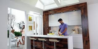 4 top tipps küche mit dachschräge einrichten velux magazin