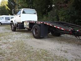 Used Trucks For Sale In High Point, NC ▷ Used Trucks On Buysellsearch Great Used Trucks For Sale In Nc At On Cars Design Ideas With Hd Tar Heel Chevrolet Buick Gmc Roxboro Durham Oxford New Freightliner For In North Carolina From Triad Cars Elizabeth City Nc Autocom 20 Photo Craigslist Greensboro And By Owner 1973 Mack Truck Fs700l Classiccarscom Cc725838 Roanoke Va Blue Ridge Auto Sales Dump Best Resource 2016 Ford Flatbed On Buyllsearch 2013 F150 Fx4 Black Ops Edition Rare Trucks Jordan Inc