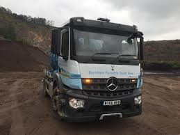 New Vehicle Purchase 2016 - Mercedez Benz Arocs 1827K - Portable ... The Most 5 Best Trucks In The World All New Things Starts Here Mercedes 2535 Lifting Axle Junk Mail Pickup Just A Rich Mans Status Symbol Medium Duty Work Mercedesbenz Created Heavyduty Electric Truck For Making City Truck Bus Benz 1418 Nicaragua 2003 Vendo Lindo Iaa Hannover 2014 Mercedezbenz Confirms 8x4 Econic On Way Old Bullnose In Qatar Hubpages Trucking Engineered Class Pinterest Jeep Future 2025 Pmiere Youtube Worlds Safest Actros Made Safer With Active Ng Wikipedia