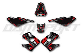 kit deco derbi senda xtreme kit deco derbi drd racing 28 images derbi senda drd x treme