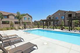 Villa Sa Vini - Pet-Friendly Apartments In Fresno, CA Hyde Park Apartments In Fresno Ca Casa Del Rey Parc Grove Commons Apartment Homes Senior Ca Decor Idea Stunning Beautiful At Ridge Heron Pointe California Is Your Home Canberra Court When Syria Came To Refugees Test Limits Of Outstretched Housing Authority Careers