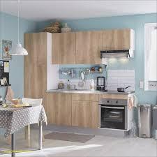 metreur cuisine cuisines chabert duval home ideas