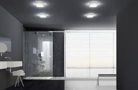 decken im badezimmer gestalten reuter magazin
