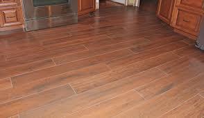 Installing Laminate Floors In Kitchen by Best Fort Worth Floor Installation