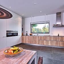 eckküchen ländlich klassisch oder modern ekelhoff küchen