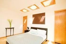 2018 skylight installation costs average price to add a skylight