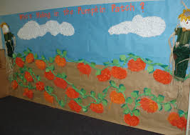 Pumpkin Pumpkin By Jeanne Titherington by Learning By Numbers Tissue Paper Pumpkins