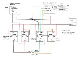 Hunter Ceiling Fan Wiring Schematic collection hunter ceiling fan switch wiring diagram pictures