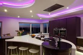 Full Size Of Kitchenpurple Kitchen Decor In Staggering Purple Photo Gallery 1yellowpage