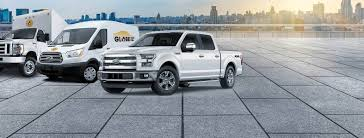 100 Cheap One Way Truck Rentals Car Rental In Montreal Globe Car Rental