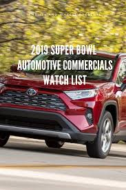 100 Chevy Truck Super Bowl Commercial Watching The Dont Miss These S From