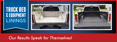 Truck And Equipment Coating | Poly Coating Solutions Bedliner Paint Job F150online Forums 2017 Scorpion Protective Coating For Truck Beds By Als Liner Ram Trucks Adds Sprayon To The Factory Order Sheet Ramzone Shopeddies Rakuten Duplicolor Baa2040 Rustoleum Bed Kit Ute Tray Mat Tub Rubberised Hculiner 1 Gal Black Boxed Hcl0b8 Turns Out Coating A Chevy Colorado With Bed Liner Is Pretty Rhino Fort Lauderdale Pembroke Pines Lings Of Home Page Horkey Wood And Parts Automotive Roller 4pack248917 The