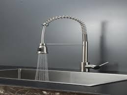 Delta Kitchen Faucets Menards by Faucet Delta Kitchen Sink Faucets Garden Tub Repair Plumbing