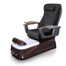 Lexor Pedicure Chair Manual by Dezra Spa Chair Us Pedicure Spa Wholesale