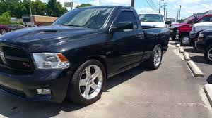 2011 Ram 1500 R/T - YouTube The 12 Quickest Pickup Trucks Motor Trend Has Ever Tested 2010 Dodge Ram Sport Rt Top Speed 2016 1500 Truck Trucks Pinterest 2012 Charger Reviews And Rating New 2018 Dodge Scat Pack Sedan In Washington D86089 2017 Review Doubleclutchca 2013 Wallpaper Httpwallpaperzoocom2013 Certified Preowned Durango Utility Norman Dakota Wikipedia For 1set2pcs Side Stripe Decal Sticker Kit Door Stripes Challenger Coupe Antioch 18848