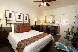 Carmel Hotel Rooms & Rates Cypress Inn Carmel by the Sea