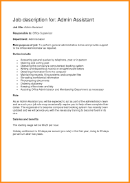 Dispatcher Job Description Resume Lovely Truck Dispatcher Job Resume ... Cover Letter 911 Dispatcher Job Description For Resume Truck Operator Simple For Driver New Chapter 3 Fdings And Transportation Samples Velvet Jobs Tow Best Image Examples Cdl Driver Resume Sample Download Unique Template Kusaboshicom Fresh Driving Awesome