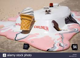 Melting Ice Cream Truck Stock Photos & Melting Ice Cream Truck Stock ... Bbc Autos The Weird Tale Behind Ice Cream Jingles Csp Public Affairs On Twitter Hot Brakesmelted Best Spots For Vegan Ice Cream Across Us Minnesota Nice Melting Truck Page 2 Clipart By Vector Toons A Brief History Of The Mental Floss Stock Photos Potato Chip Cookie Sandwiches Foodiecrushcom