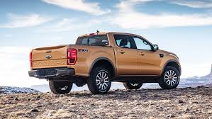 Ford Reintroduces Ford Ranger Pickup To The U.S. Market Is This The New 2019 Ford Ranger That Will Debut In Detroit What To Expect From Small Truck Motor For Sale 1994 Xltsalvage Whole Truck 1000 Or Release Date Price And Specs Roadshow Looks Capture Midsize Pickup Crown Air Bag Danger Adds 33000 Rangers Donotdrive List Used 2008 Xlt At Auto House Usa Saugus North America Wikipedia Owner Reviews Mpg Problems Reability 25 Cars Worth Waiting Feature Car Driver