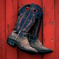 Susan Q Byrd — Arizona Fine Art EXPO Woods Boots Texas Cowboy Image Browser Boot Barn Employee Robbed Of 22k At Gunpoint In Parking Lot Rebel By Durango Saddle Up Mens Tan And Brown Western These Artisans Deserve A Tip The Hat Las Vegas Reviewjournal Outback Trading Co Womens Black Santa Fe Vest 9 Best Holiday Wish List Images On Pinterest Cowgirl Amazoncom Cotswold Sandringham Buckleup Wellington Designer Concealed Carry Grey Hobo Bag On Old Railroad Trestle Stock Photo 603393209 47 Whlist Children