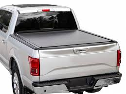 Nissan Frontier Bed Cover by Nissan Frontier Tonneau Covers Frontier Truck Bed Cover