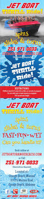 Jet Boat Coupons & Discounts - Only On GulfCoastDiscounts.Com Meta Jetcom 15 Off Coupon For All Customers Buildapcsales Social Traffic Jet Coupon Discount Code 50 Off Promo Deal 29 Hp Coupons Codes Available September 2019 Official Travelocity Discounts 7 Whirlpool Tours Niagara Falls Visit Orbitz Jetblue Coupons 2018 Life Is Good Socks Clearance Dresslink 20 Off Home Facebook Simply Sublime Code Shoe Station Tuscaloosa Groupon First Time Chase 125 Dollars 5 Ways I Saved This Summer By Shopping For Groceries At Jet